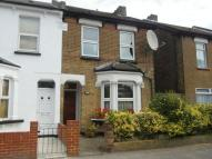 property to rent in 11 Westbury Road, Croydon