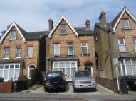 2 bed Flat for sale in Portland Road South...