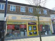 property for sale in Lower Addiscombe Road, Addiscombe, CROYDON, Surrey CR0 7AE