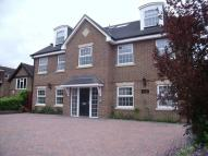 Flat to rent in Melville Avenue...