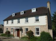 6 bedroom Detached property in THURSTON