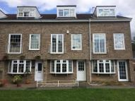 3 bedroom Town House to rent in Unicorn Place...