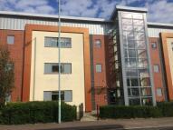 Apartment to rent in Forum Court...