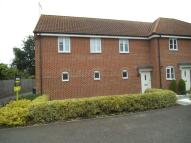 1 bed Apartment to rent in Little Green, Elmswell