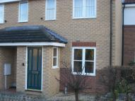 1 bed Apartment to rent in Durham Close...