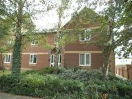 1 bedroom Flat in Chantry Court...