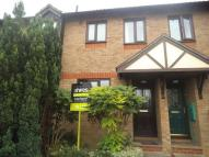 2 bed Terraced house in Brackenwood Crescent...