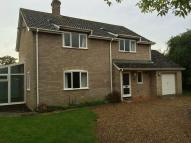 4 bedroom Detached home in WOOLPIT