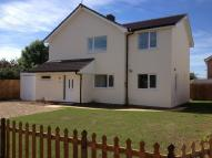 4 bedroom Detached home in BARROW