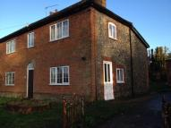 semi detached property to rent in BEYTON
