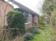3 bed Detached Bungalow for sale in Rose Lane, Elmswell