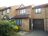 3 bedroom Terraced house to rent in Rowan Drive...