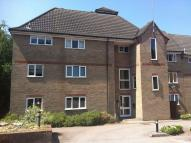 2 bedroom Apartment to rent in Trinity Mews...