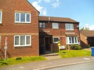 Apartment to rent in CODLING ROAD
