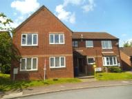 1 bedroom Flat to rent in Codling Road...