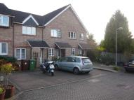 2 bed home for sale in Robeson Way, Borehamwood