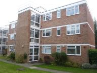 2 bedroom Apartment in Elstree