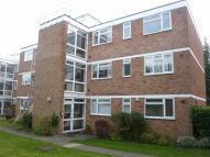 2 bedroom Apartment in Elstree
