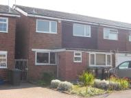 3 bedroom property for sale in Anthony Road, Borehamwood