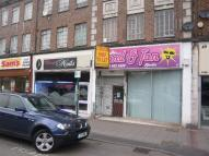 property to rent in Borehamwood