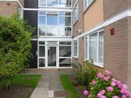 2 bed Apartment to rent in Elstree