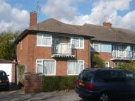 Apartment for sale in Allerton Road...