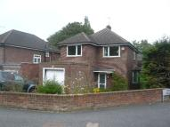 3 bedroom property to rent in Radlett