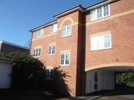 Apartment for sale in Holt Close, Elstree