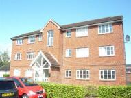 Borehamwood Apartment to rent