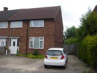3 bed home for sale in Cleveland Crescent...