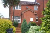 property for sale in Sawtry Way, Borehamwood