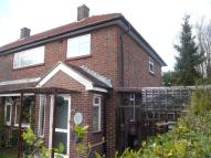 3 bedroom home for sale in Reston Path, Borehamwood
