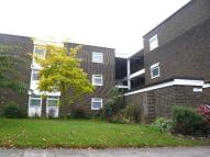 Apartment to rent in Borehamwood