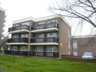 1 bedroom Apartment in Borehamwood