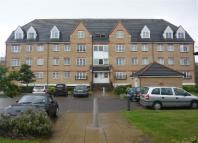 2 bed Apartment in Borehamwood