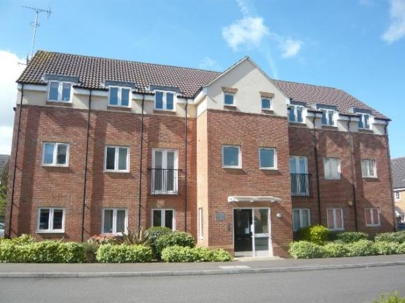 Browning Court
