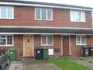 2 bedroom Terraced home to rent in Meryfield Close...