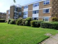 Boreham Holt Elstree Flat to rent