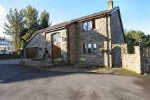 Barn Conversion for sale in Tippings Barn, Wilpshire...