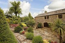 3 bed Barn Conversion for sale in Park Head, Whalley...
