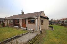 2 bedroom Semi-Detached Bungalow for sale in Kemple View, Clitheroe...