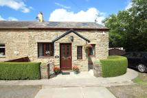 2 bedroom semi detached home for sale in Vicarage Lane, Wilpshire...