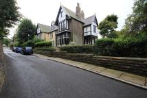 6 bedroom semi detached property in Hollins Lane, Accrington...