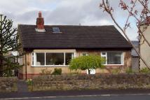 4 bedroom Detached home in Chatburn Road, Clitheroe...