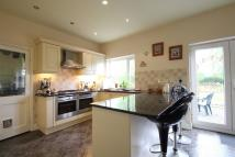 4 bedroom semi detached home for sale in Somerset Avenue...