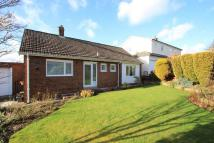 2 bedroom Detached Bungalow in Beauley Avenue...
