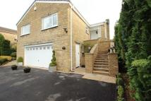 Detached Bungalow for sale in Chapel Close, Whalley...