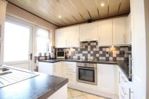 Detached Bungalow for sale in Moorland Road, Langho...
