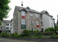 Retirement Property for sale in Well Terrace, Clitheroe...