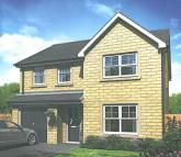 Detached house for sale in The Eynsham...